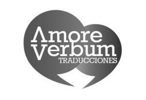 www.amoreverbumtraduccion.com