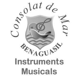 www.consolatdemar.com