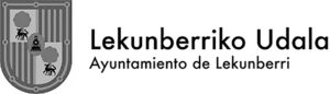 Logo Lekunberri_1