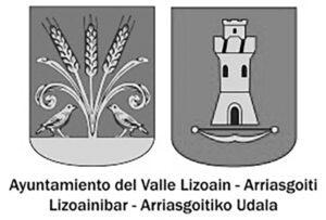 Logo Lizoain_1
