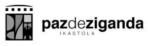 Logo pdz_1