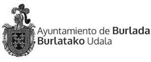 LogoBurlada_1
