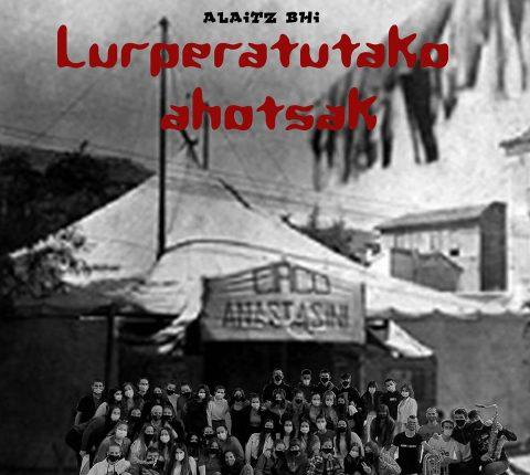 Lurperatutako-Ahotsak-irudia-Burlata-destacado-480×430