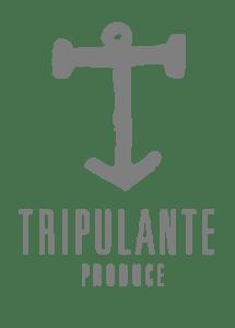 logo tripulante gris firma gmail